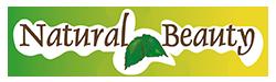 natural beauty - prodotti Erboristici dal 1999