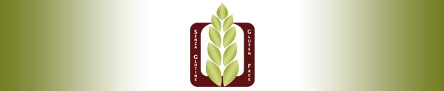 taglio_magnesio_glutine