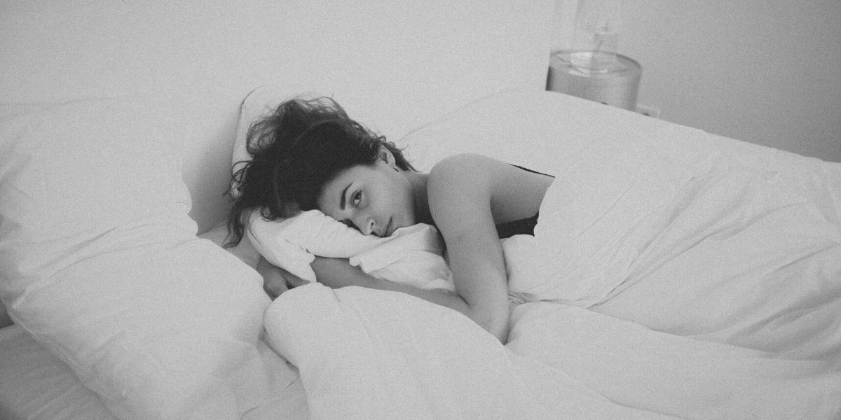 Quali sono i benefici del Magnesio sul sonno