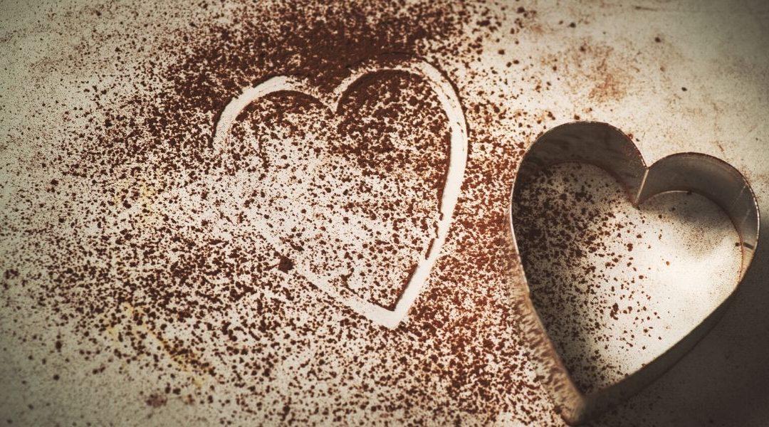 Cacao: una gustosa fonte di magnesio