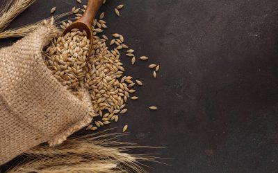Cereali integrali e magnesio