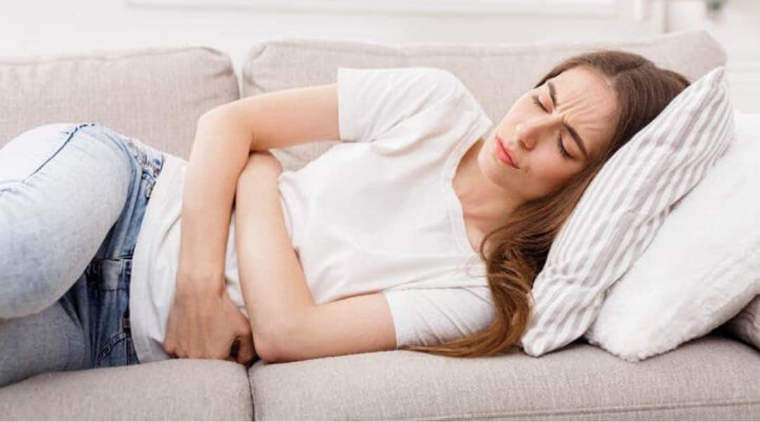 Colon irritabile: un aiuto dal cloruro di magnesio