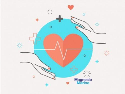 Benefici del magnesio sulla salute