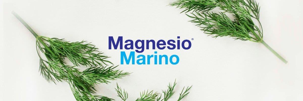 Magnesio e Aneto: come integrarlo nella nostra alimentazione