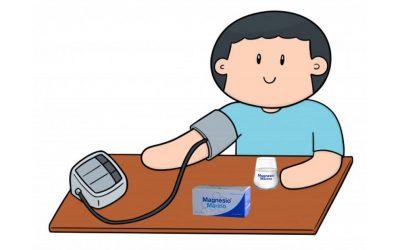 Magnesio e ipertensione: vantaggi e benefici