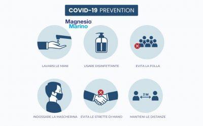 Cosa ci ha insegnato il Coronavirus: tutto quello che non dobbiamo dimenticare