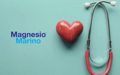 Le proprietà benefiche del Magnesio nel trattamento del Colesterolo