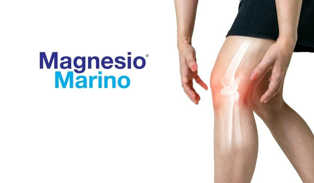Magnesio e Osteoporosi: le proprietà benefiche di questo prezioso minerale