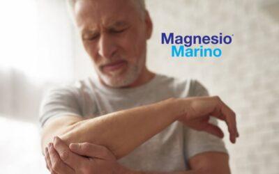 Magnesio e Artrosi: scopri le azioni benefiche di questo prezioso minerale